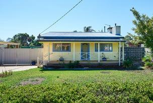 55 Inglis Street, Lake Albert, NSW 2650
