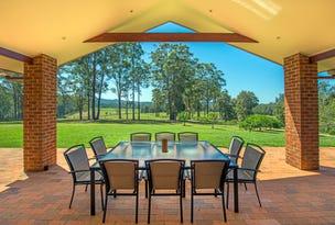 1051 Martells Road, Bellingen, NSW 2454