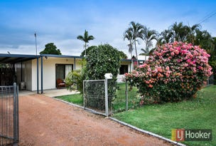 16 Tait Street, Kelso, Qld 4815