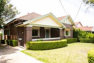 4 Berry Road, St Leonards, NSW 2065