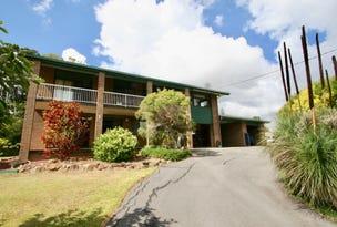 5 Parkes Lane, Terranora, NSW 2486