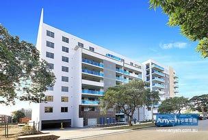 903/3 Weston Street, Rosehill, NSW 2142
