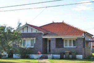 2 Elimatta Road, Lidcombe, NSW 2141