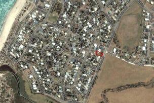 22 Carrickalinga Road, Carrickalinga, SA 5204