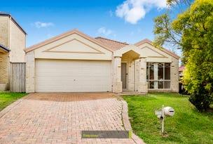 62 Merriville Road, Kellyville Ridge, NSW 2155