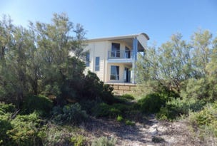 Whyalla, address available on request