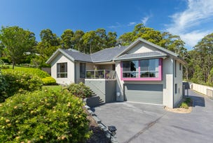 1/2 Vince Place, Malua Bay, NSW 2536