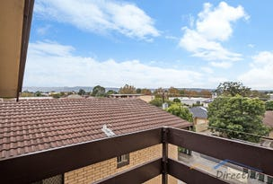 17/3-5 stirling street, Marleston, SA 5033