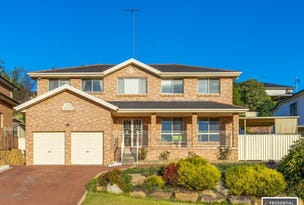 64 Nepean Towers Avenue, Glen Alpine, NSW 2560