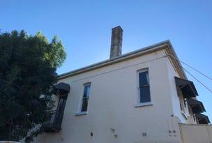 Flat 1 67 Bank Street, Molong, NSW 2866