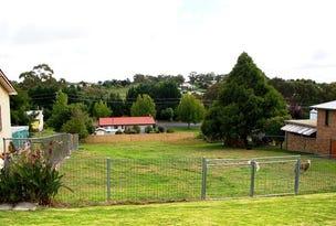 168W Evans St, Walcha, NSW 2354