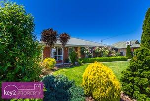 8 Roebourne Avenue, Hadspen, Tas 7290