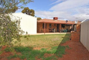 11 Morley Way, South Kalgoorlie, Kalgoorlie, WA 6430