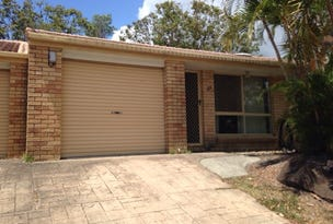 27 Eucalyptus Court, Oxenford, Qld 4210