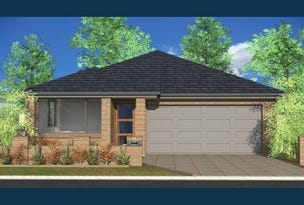 Lot 4417 Baragal Place, Carnes Hill, NSW 2171