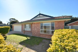 2 Springvale Circuit, Cameron Park, NSW 2285
