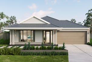 Lot 61 Lakes End Place, Lake Albert, NSW 2650