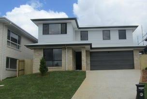 33 Talganda Terrace, Murwillumbah, NSW 2484