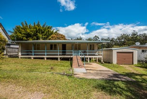 1233 Nambour Connection Road, Kulangoor, Qld 4560