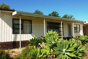25 Broadbeach Drive, Carrickalinga, SA 5204