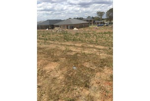 Lot 102, Talana Hill Drive, Edmondson Park, NSW 2174