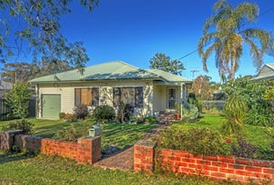 16 Oliver Parade, Nowra, NSW 2541