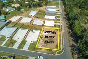 2 Bond Drive, Southside, Qld 4570