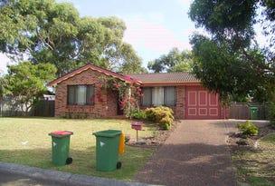 4 Smith Close, Kariong, NSW 2250