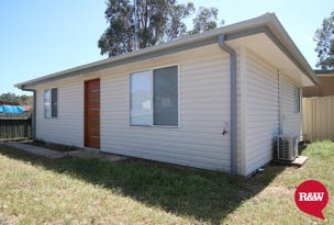 42A Mindanao Avenue, Lethbridge Park, NSW 2770