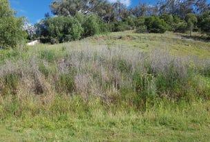 40 Daruka Road, Tamworth, NSW 2340