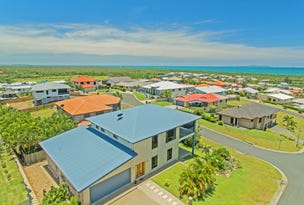 1 Pitcairn Court, Pacific Heights, Qld 4703