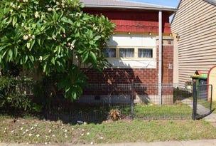 18 Hubbard Street, Islington, NSW 2296