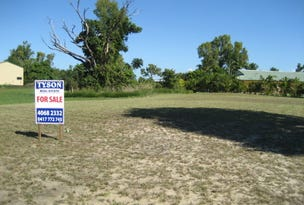 Lot 24 Amanda Crescent, Tully Heads, Qld 4854