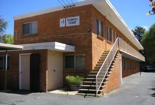 3/38 Isabella Street, Queanbeyan, NSW 2620
