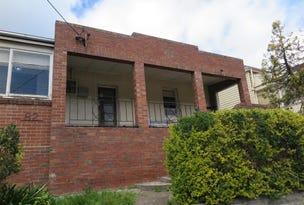 2/82 Cascade Road, South Hobart, Tas 7004