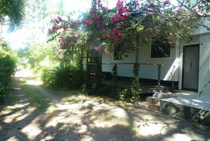 4 Birt Street, Picnic Bay, Qld 4819