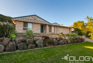 47 Sunset Drive, Norman Gardens, Qld 4701