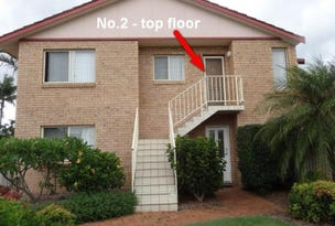 2/37 York Street, Coffs Harbour, NSW 2450