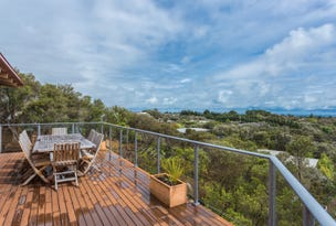 14 Cowrie Court, Tootgarook, Vic 3941