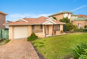 59 The Circuit, Shellharbour, NSW 2529