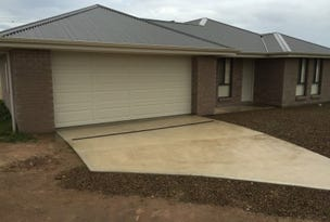 16 Blue Crab Court, Ardrossan, SA 5571