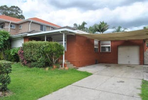 51 Amaroo  Ave, Georges Hall, NSW 2198