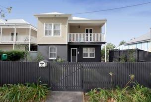 35 William Street, North Wagga Wagga, NSW 2650
