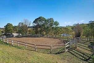 1798 Gresford Road, Torryburn, NSW 2421