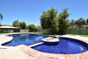 42/26 PALM PLACE, Ross, NT 0873