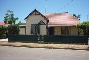 13 Pirie Street, Port Pirie, SA 5540