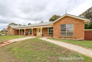 15 Glenhaven Crescent, Perthville, NSW 2795