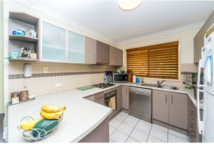 11/272 Oxley Drive, Coombabah, Qld 4216