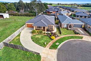11 Shakespeare court, Lancefield, Vic 3435