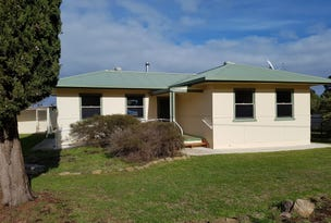 3 Research Centre Road, Parndana, SA 5220